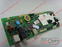 Formatter board for HP Officejet 4255 logic board main board