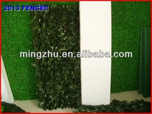 2013 Garden Supplies PVC fence New building material decorate slate wall tile