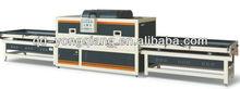 Vacuum press(for PVC veneer)2300A-2 woodworking machine