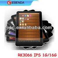 Momo 7 Dual Core Tablet