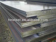 First class offshore platform plate thickness 3mm-100mm
