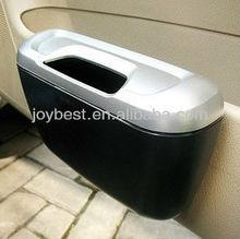 ถังขยะรถ, ครอกถุงรถ, ถังขยะพลาสติก, ถังขยะ