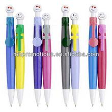 Hot Promotioanal Ball Pen