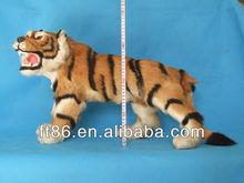 emulational animal big lifesize animals