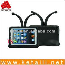 Newest Hot EVA Material Cover For Mini Ipad Like Television