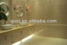 cheap tile wall ceramic