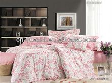 linens/cotton sheeting/cheap cotton sheet