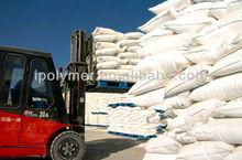 low price &good quality 99.2% soda ash dense
