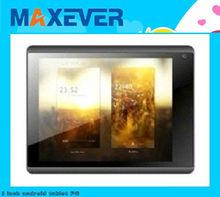 8 inch android 4.0 tablet pc allwinner a10 1.2 ghz gpu mali 400