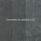 (UN88475) Textiles Industrial 100% cotton jeans denim fabric