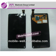 original N9 LCD display, LCD replacement for nokia N9