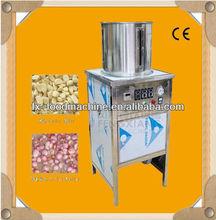 FX-128S small onion skin peeler,small onion peeling machine,small onion peeler