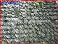 2013 artigosdejardinagem cerca de pvc novo material de construção rápida painéis de paredes