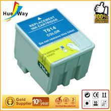 Hueway inkjet printable pvc id cards in the AliExpress