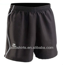 Men's running shorts CoolDry cheap pro sports shorts for women