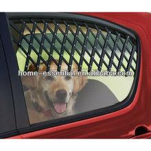 Expandable Car Window Pet Gate/Pet Vent