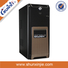 Cheap price customer brand Computer Case SX-3071 black color