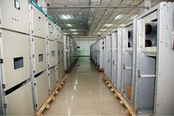 Medium voltage switchgear KYN28 for 3KV,6KV,11KV