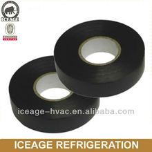 resistente ao calor de fita pvc rolos