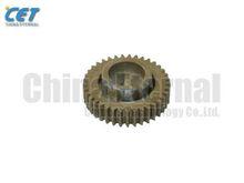 laser printer up fuser roller gears use in SAMSUNG SCX-4216F/4116/4016