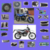 /product-gs/motorcycle-parts-730746922.html