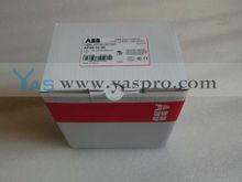1SBL357001R7000 AF50-30-00 100-250 V AC/DC Contactor