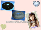 breast ennhancement patches magnet patches