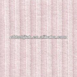 1*1 rib knit