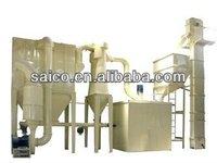 Water slag ultrafine grinding mill, Water slag ultrafine grinder