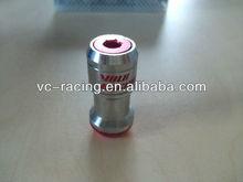 RAYS VOLK 50mm Racing Wheel Lug Nut