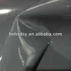 lona de PVC,Carpa de tela,pvc tarpaulin