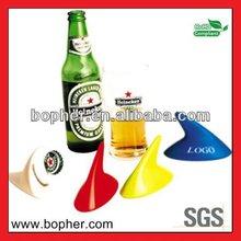 custom mini bottle opener set