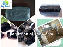Multi Tourmaline Rough Stone