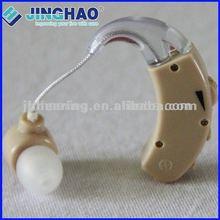 Cheap price hearing aid China manufacturer