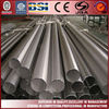 stainless steel flue pipe