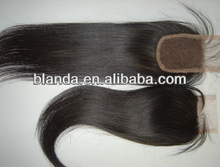 brazilian hair lace closure new products for 2013