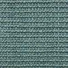 Sisal mats/sisal door mats