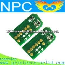 Chips reset original compatible chip for OKIDATA mc 350 chips for OKI Postage cartridges