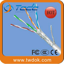high speed lan cat5e cable with best price