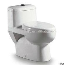 wc toilet parts B721
