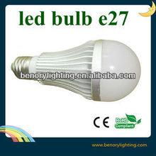 6w led bulb lg sourcing