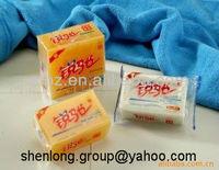 laundry detergent soap, laundry bar soap, laundry soap