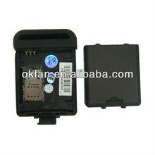 GPS Devices tk102b phone gps tracking