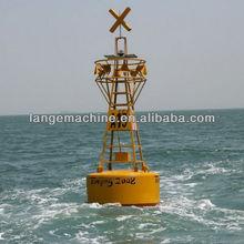 Special Buoy