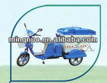 three-wheeled road sweeper car,three-wheeled cleaning sweeper car,ElectricCleaningVehicle