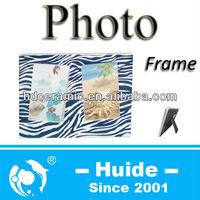 ceramic frame for photo,photo frame,ceramic photo frame