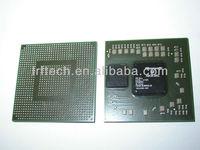 X82046-007 processor for computer