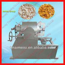2013 new rice/corn/wheat puffed machine/puffing machine0086-1583
