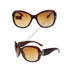 2012 women fashion sunglasses