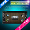 "PF61NSN-6.2"" Digital Touch Screen radio for nissan"